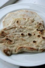Mastering the Flatbreads