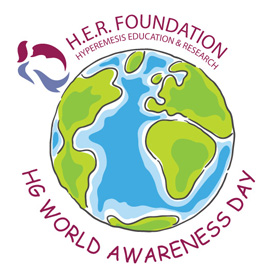 HG World Awareness Day