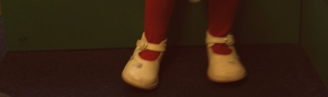 toddler white mary jane shoes