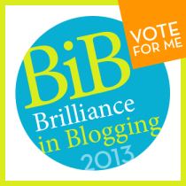 BiB2013voteforme350green