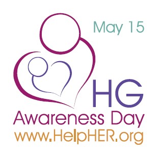 HG Awareness Day 2013