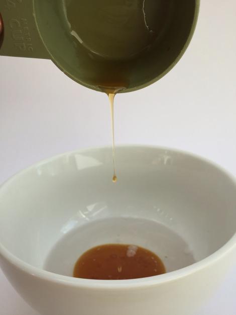Maple Syrup | bluebirdsunshine